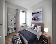 1BR at Waterside Plaza - Photo 1