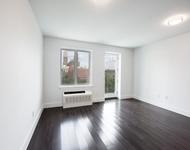 Room at 118 Boerum Street  - Photo 1
