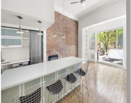 2BR at 217 West 14th St - Photo 1