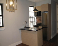 4BR at 1889 Troutman St. - Photo 1