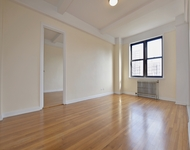 1BR at 204 W 102nd St - Photo 1
