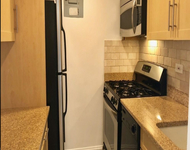 1BR at  East 33rd Street - Photo 1