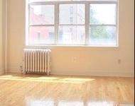 Studio at West 8th Street - Photo 1
