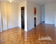 1BR at Eighth Avenue - Photo 1