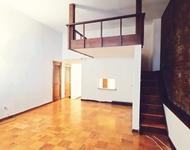 Studio at East 62nd Street - Photo 1