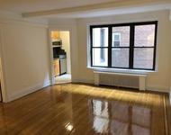 Studio at East 55th Street - Photo 1