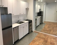 Studio at East 37th Street - Photo 1