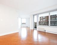 Studio at 1295 5th Ave - Photo 1