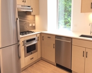 2BR at 15 Cliff Street - Photo 1