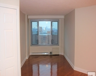 3BR at 5 Avenue - Photo 1
