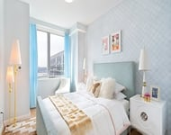 4BR at West 57th Street - Photo 1
