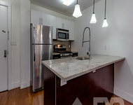 3BR at 180 Scholes Street - Photo 1