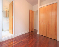 3BR at West 21st Street - Photo 1