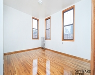 3BR at 309 Bedford Avenue  - Photo 1