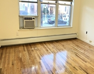 1BR at 22-28 Crescent Street, Astoria - Photo 1