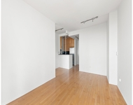 2BR at 99 Battery Pl - Photo 1