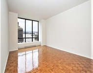 1BR at East 72nd Street - Photo 1