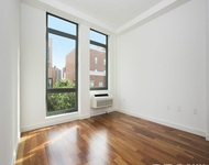 3BR at 321 E 3rd St - Photo 1