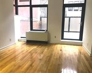 Studio at 49 E 34th St - Photo 1