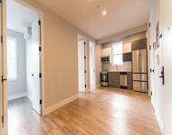 3BR at 868 Lafayette Street - Photo 1