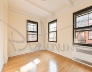 1 Bedroom, West Village Rental in NYC for $5,750 - Photo 1