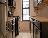 1BR at 29-07 31st Ave. - Photo 1