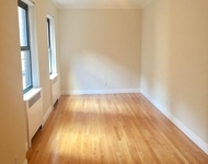 Studio at Gramercy Park S - Photo 1