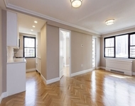 3 Bedrooms, Yorkville Rental in NYC for $6,620 - Photo 1