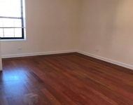 2BR at Saunders St. - Photo 1