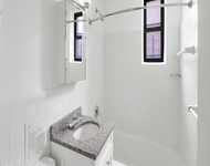 2BR at 62nd Dr - Photo 1