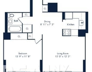 1BR at 2nd Avenue - Photo 1