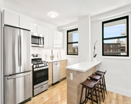 2BR at 99th St. - Photo 1