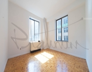 1BR at Wall Street - Photo 1
