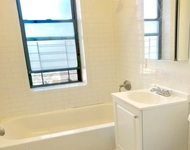1BR at 33rd St. - Photo 1