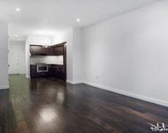 Studio at Wall Street - Photo 1