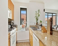 3BR at East 102nd Street - Photo 1