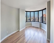 2BR at 330 East 38th St - Photo 1