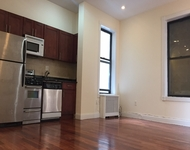 3BR at W 19th Street - Photo 1