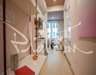Studio, Financial District Rental in NYC for $2,819 - Photo 1