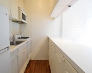 4BR at 323 w 48th street - Photo 1