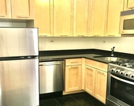 1 Bedroom, Greenwich Village Rental in NYC for $2,917 - Photo 1