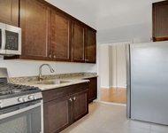 2BR at 5572 Netherlands Ave - Photo 1