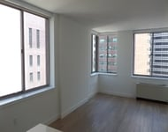 1BR at Cliff Street - Photo 1