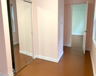 2 Bedrooms, Sutton Place Rental in NYC for $3,695 - Photo 1