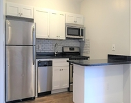 2BR at 944 Marcy Ave - Photo 1
