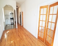 3BR at 321 Malcolm X - Photo 1