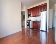 3BR at 390 Wadsworth Avenue - Photo 1