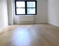 Studio at East 39th Street - Photo 1