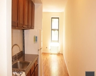 Studio at East 88th Street - Photo 1