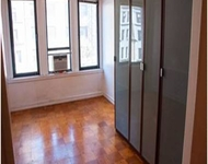 Studio at 118 West 72nd St - Photo 1